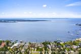 324 Bunkers Cove Road - Photo 66