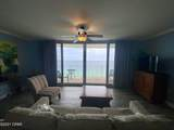 14701 Front Beach Road - Photo 16