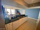 14701 Front Beach Road - Photo 23