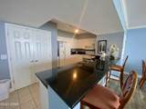 14701 Front Beach Road - Photo 26