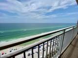 14701 Front Beach Road - Photo 29