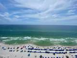 14701 Front Beach Road - Photo 43