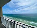 14701 Front Beach Road - Photo 45