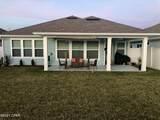 109 Johnson Bayou Drive - Photo 8