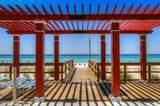 10901 Front Beach - Photo 33