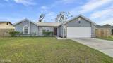 174 Derby Woods Drive - Photo 1