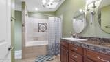 174 Derby Woods Drive - Photo 14