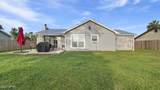 174 Derby Woods Drive - Photo 20