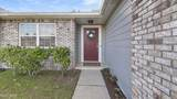 174 Derby Woods Drive - Photo 4