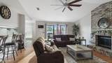 174 Derby Woods Drive - Photo 8
