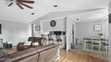 174 Derby Woods Drive - Photo 9
