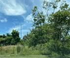 958 Louisiana Avenue - Photo 1