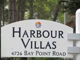 4726 Bay Point Road - Photo 2