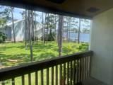 6901 Lagoon Drive - Photo 16