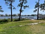 6901 Lagoon Drive - Photo 4