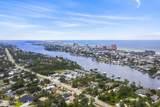 7908 Lagoon Drive - Photo 6