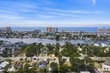 7908 Lagoon Drive - Photo 7