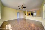 3552 Brentwood Place - Photo 10