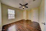 3552 Brentwood Place - Photo 19