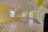 3552 Brentwood Place - Photo 4