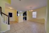 3552 Brentwood Place - Photo 5