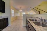 3552 Brentwood Place - Photo 8