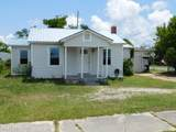 651 Highway 22 A - Photo 2