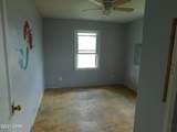 651 Highway 22 A - Photo 25