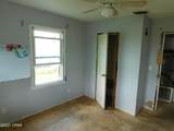 651 Highway 22 A - Photo 26