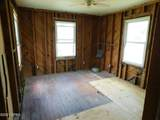 651 Highway 22 A - Photo 28