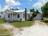 651 Highway 22 A - Photo 42