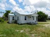 651 Highway 22 A - Photo 43