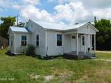 651 Highway 22 A - Photo 44