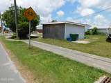 651 Highway 22 A - Photo 5