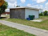 651 Highway 22 A - Photo 6