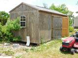 651 Highway 22 A - Photo 8