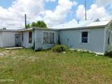 651 Highway 22 A - Photo 9