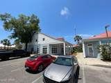8317 Front Beach Road - Photo 4