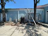 8317 Front Beach Road - Photo 8