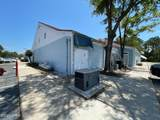 8317 Front Beach Road - Photo 9