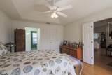 906 Texas Avenue - Photo 33