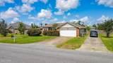 906 Texas Avenue - Photo 5