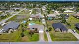 906 Texas Avenue - Photo 8