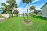 2158 Sterling Cove Boulevard - Photo 21