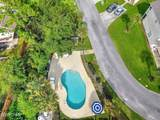 2158 Sterling Cove Boulevard - Photo 27