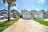 2158 Sterling Cove Boulevard - Photo 28