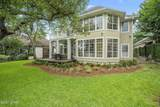 3116 Country Club Drive - Photo 47