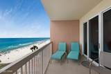 14825 Front Beach Road - Photo 2