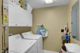 14825 Front Beach Road - Photo 21