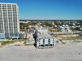 14401 Front Beach Road - Photo 23